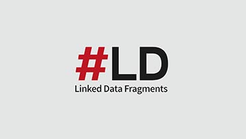Linked Data Fragments Small