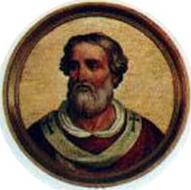 Papa Adriano I