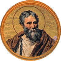 Papa Agatone