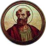Papa Alessandro I
