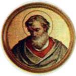 Papa Aniceto