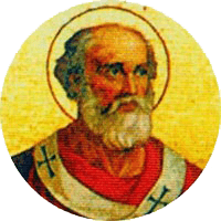 Papa Benedetto II