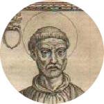 Papa Callisto I