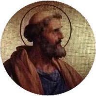 Papa Celestino I