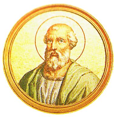 Papa Cleto