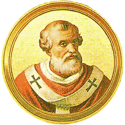 Papa Conone