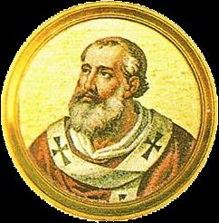 Papa Costantino