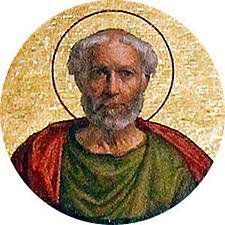 Papa Damaso I