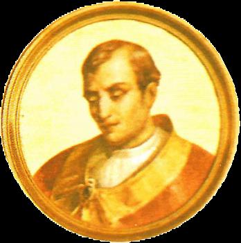 Papa Dono