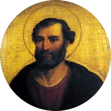 Papa Eugenio I