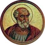 Papa Eutichiano