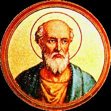 Papa Evaristo