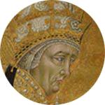 Papa Fabiano