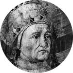 Papa Felice I