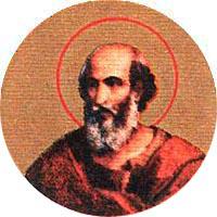 Papa Felice III