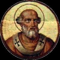 Papa Giovanni I