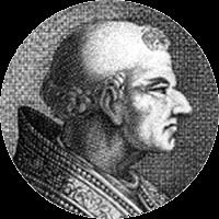 Papa Giovanni II