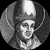Papa Giovanni III