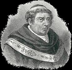 Papa Giovanni V
