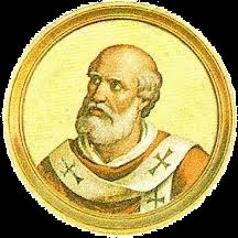 Papa Giovanni VI