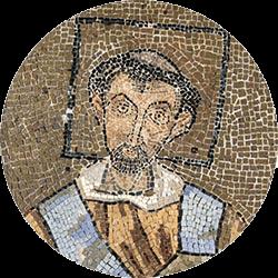 Papa Giovanni VII