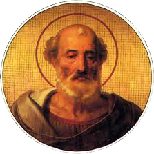 Papa Giulio I