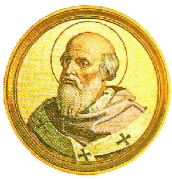 Papa Gregorio II