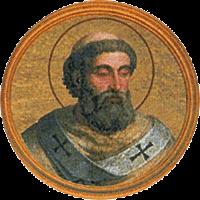 Papa Gregorio III