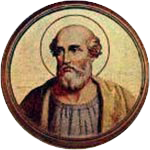Papa Igino
