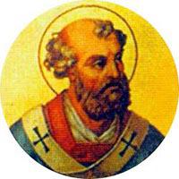 Papa Ilario