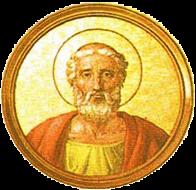 Papa Liberio