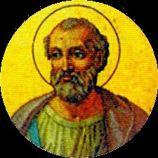 Papa Marcellino