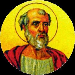 Papa Marcello I