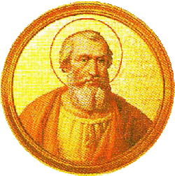 Papa Marco