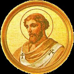 Papa Milziade