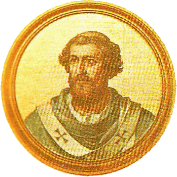 Papa Onorio I