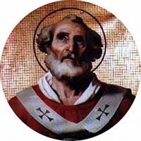 Papa Ormisda