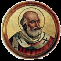 Papa Paolo I