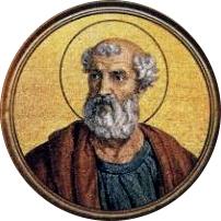 Papa Pio I