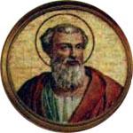 Papa Ponziano