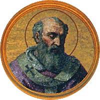 Papa Simmaco