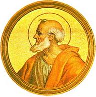 Papa Simplicio