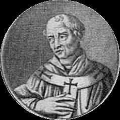 Papa Sisinnio