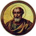 Papa Sisto II