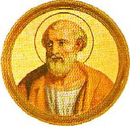 Papa Sisto III