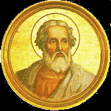 Papa Sotero