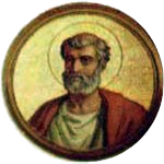 Papa Stefano I