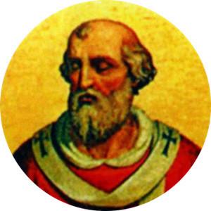 Papa Stefano II