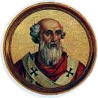Papa Stefano III