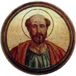 Papa Telesforo